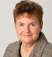 Ruth Landy